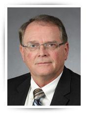 Gregg McConnell