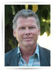 Steven Malone, Ph.D.
