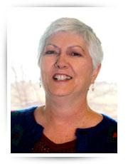 Teresa S. Tritt